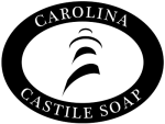 Carolina Castile Soap
